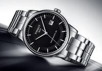 天梭1853手錶怎麼樣?