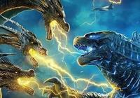 終極怪獸進化史:哥斯拉跟大猩猩、鯨魚和恐龍有什麼關係?