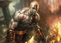 《戰神》不是開放世界遊戲 但仍值得探索