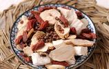 常吃這9種鹼性食物,有助你排出肝臟積累的毒素,養出一個好氣色