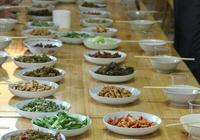 為了吃專門去趟柳州,值得嗎?你怎麼看?