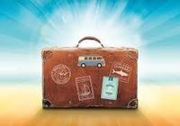 旅遊B2B創業模式淺析