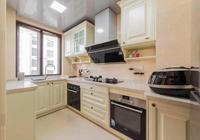 廚衛清潔小妙招,廚衛的日常清理方法