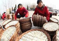不用種地,農民也能致富!農村3種小生意,做好了,也能致富