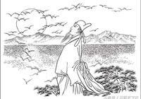 唐朝詩人的三首《登鸛雀樓》,讓山西的這座小樓火了1000多年