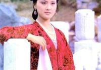 《紅樓夢》王熙鳳為何說賈璉愛上了鴛鴦?