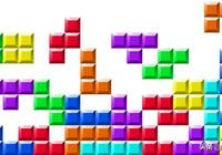 世界上最好玩的十大經典遊戲,每一款都是童年回憶!