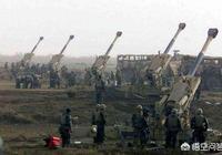 你認為薩達姆入侵科威特的行為愚蠢嗎?