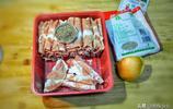教你做孜然羊肉,肉嫩有營養,適合冬天的快手菜!