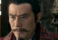 漢文帝劉恆到底是不是劉邦的兒子?