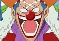 小丑巴基真實實力到底有多強?