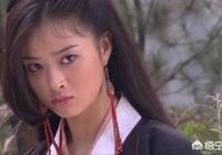 《天龍八部》有一女子很特殊,明明很愛喬峰,最後卻嫁給了段譽,不是阿紫,是誰呢?