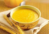 小米粥營養豐富,吃小米粥有哪些好處,煮小米粥時應注意什麼?