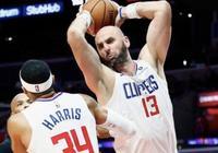 NBA:為什麼快船早早放棄爭奪季後賽席位,提前進入重建?