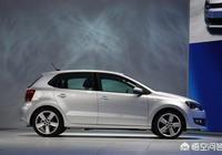 新手女司機打算5萬買個自動擋車,是該買新車還是買二手車?