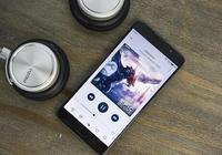 魅族手機的hifi和vivo手機的hifi,誰更強?