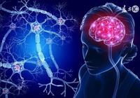 治療腦動脈硬化的單方和驗方