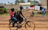 非洲一國家:人民生活水平低,但物價最高,有潛力成為非洲最富國