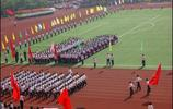 山東煙臺南山學院
