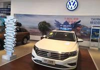 再等6天,全新一代大眾速騰正式上市,軸距2731mm,最大A+級車