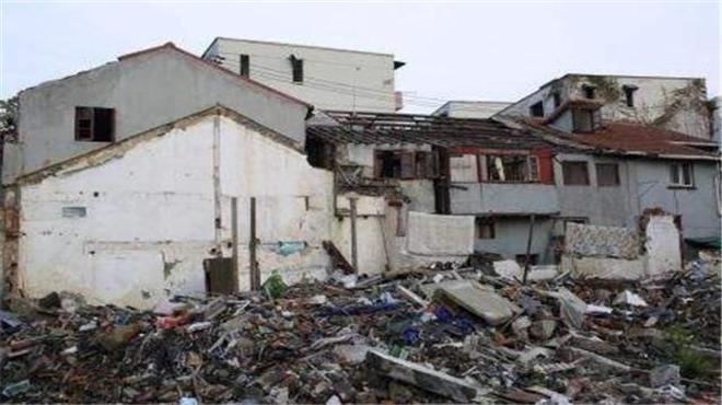 農村拆遷能夠得到哪些補貼?按人口還是按戶頭,弄清楚別吃虧了!