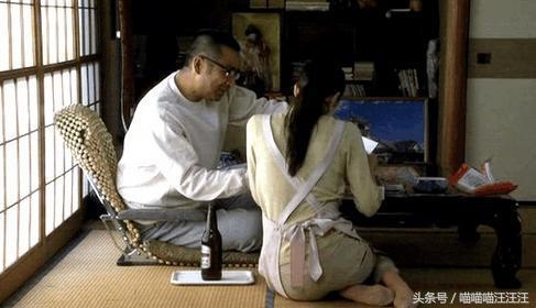 中國女排醜女多!日本女排的羅圈腿是特色!