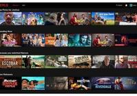 Netflix推薦系統模型的快速線上評估方法——Interleaving