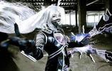 英雄聯盟:最美刀妹cosplay,美入人心了