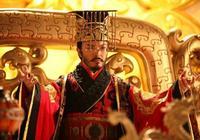 黃仁宇:隋煬帝的真實性格