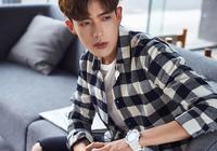 輕鬆學穿搭技巧,清新又潮流,小個子也能穿出韓式潮男範