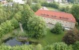 奧地利城市風景鑑賞 之 上奧地利