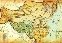 如此強大的大唐王朝,為何僅存世289年就亡國了?有一個致命打擊