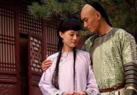 甄嬛傳:淑太妃為何不阻攔果郡王甄嬛相戀,因為母愛,只要他安全