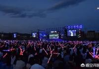 如果刀郎、汪峰、那英三個人同時在你所在的城市開演唱會,票價一樣,你選擇看誰?