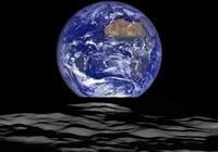 如果沒有月球 地球上就不會有生命