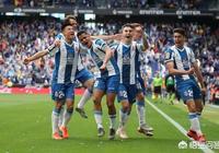 武磊單刀破門西班牙人主場2比0勝皇家社會,如何評價武磊的表現?