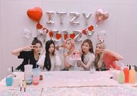 JYP新女團ITZY即將回歸!7月29日推出新專輯