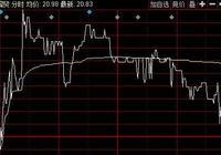 中國國貿(600007)向全體股東每10股派發現金3.00元 8家主力機構在當拉拉隊?