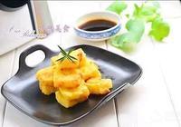 九陽空氣炸鍋~煎米豆腐