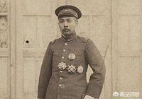 直皖戰爭中,段祺瑞為什麼會失敗?段祺瑞有自己的嫡系部隊嗎?