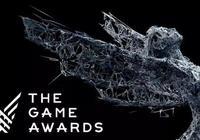 TGA 2018 獲獎名單《荒野大鏢客 2》四殺,《戰神》笑到最後