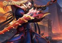 王者榮耀:曹操打野教學,新手玩家的福利,剋制大多數刺客英雄