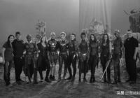 《復聯4》女復仇者集結,盤點10位曾加入女復仇者團隊超級英雄