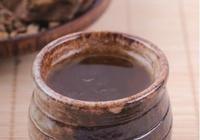 養生藥茶(瀉心茶)
