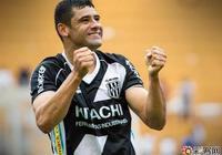 巴西甲級聯賽:弗拉門戈 VS 龐特普雷塔