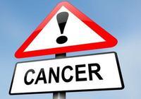 如何預防腸癌?