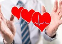 心臟病患者的高發人群有哪些?心臟病的症狀有哪幾點