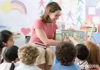 """如何看待很多人說的""""老師課上不講,課後講""""這一現象,究竟會有多少老師會這樣做呢?"""