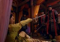 這次兵變,是宋高宗趙構決定殺岳飛的隱藏原因