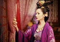 隋文帝寵妃宣華夫人簡介 宣華夫人是怎麼死的?